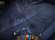 Van Helsing - 6