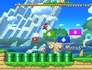 New Super Mario Bros. U Image