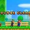 New Super Mario Bros 2 Screenshot - 1107721