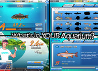 Fishing Superstars Image