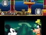 Disney Epic Mickey: The Power of Illusion Image