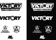 Victory: The Age of Racing Image