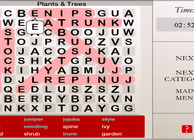 Ultimate Word Search (HD) Image