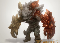 Vindictus Europe Image
