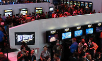 Article_list_bestofe32012