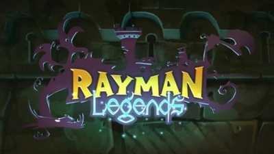 Rayman Origins Screenshot - 1108232