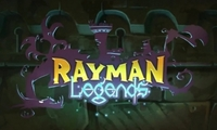 Article_list_rayman_legends_logo