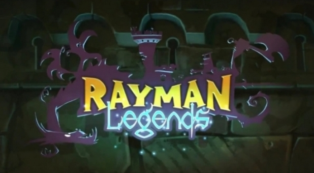 Rayman Origins Screenshot - 1108233