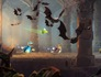 Gallery_small_rayman_legends_gallery_-_1