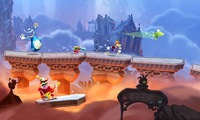 Article_list_rayman_legends_gallery_-_2