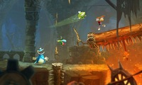 Article_list_rayman_legends_gallery_-_3