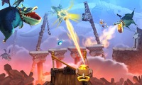 Article_list_rayman_legends_gallery_-_4