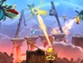 Gallery_small_rayman_legends_gallery_-_4