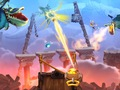 Hot_content_rayman_legends_gallery_-_4