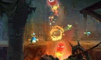 Article_list_rayman_legends_gallery_-_5