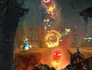 Gallery_small_rayman_legends_gallery_-_5