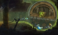 Article_list_rayman_legends_gallery_-_6