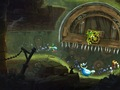 Hot_content_rayman_legends_gallery_-_6