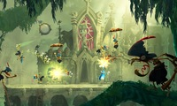 Article_list_rayman_legends_gallery_-_7