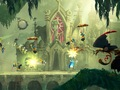 Hot_content_rayman_legends_gallery_-_7