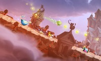 Article_list_rayman_legends_gallery_-_8