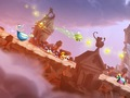 Hot_content_rayman_legends_gallery_-_8