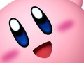 Hot_content_kirby_collection