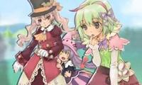 Article_list_rune_factory_4_trailer