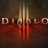 Diablo III Screenshot - 1108273