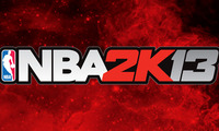 Article_list_nba2k13logo