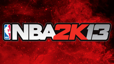 NBA 2K13 Screenshot - 1108281