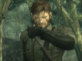 Hot_content_metal_gear_solid_hd_ps_vita