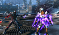 Article_list_swtor_allies