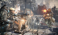 Article_list_gearsofwarjudgement_1