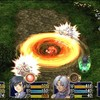Legend of Heroes: Trails in the Sky Screenshot - Trails in the Sky - 1