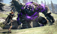 Article_list_news-dragonsdogma