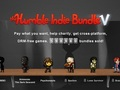 Hot_content_humbleindiebundle