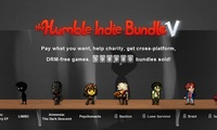 Article_list_humbleindiebundle