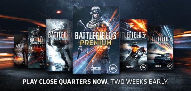 Screenshot - Origin sale