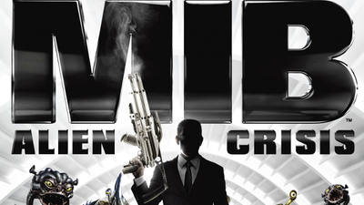 Men in Black: Alien Crisis Screenshot - men in black alien crisis