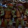 Ninja Turtles (2014) Screenshot - 1108388