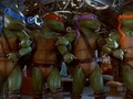 Hot_content_tmnt
