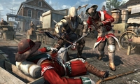 Article_list_assassin_s_creed_iii_-_gallery_-_2
