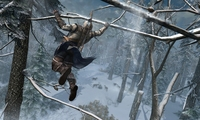 Article_list_assassin_s_creed_iii_-_gallery_-_1