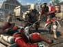 Gallery_small_assassin_s_creed_iii_-_gallery_-_2