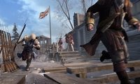 Article_list_assassin_s_creed_iii_-_gallery_-_3