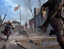Gallery_small_assassin_s_creed_iii_-_gallery_-_3