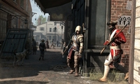 Article_list_assassin_s_creed_iii_-_gallery_-_4