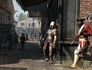 Gallery_small_assassin_s_creed_iii_-_gallery_-_4