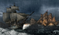 Article_list_assassin_s_creed_iii_-_gallery_-_5